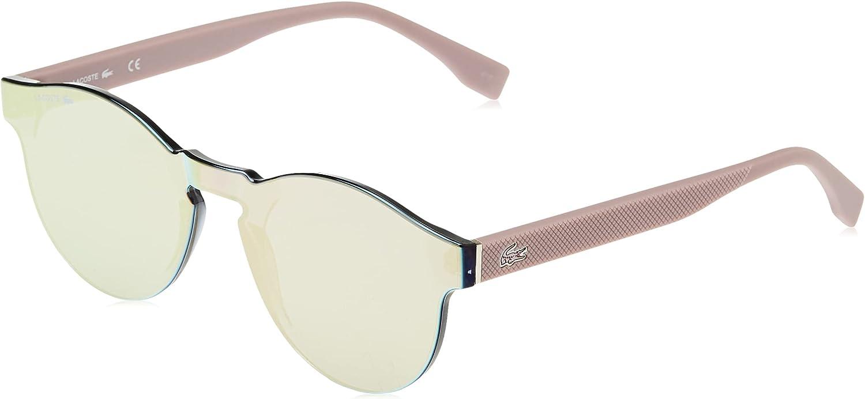 Lacoste L903s Shield Sunglasses