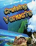 Cruising Vanuatu