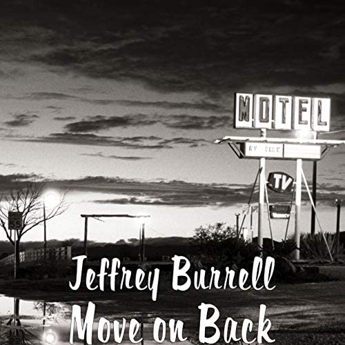 Jeffrey Burrell
