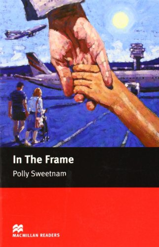 Macmillan Readers In the Frame Starter Without CDの詳細を見る