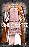 L'indomptée par Cross