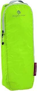 Eagle Creek Pack-It Specter Tube Cube Packing Organizer, Strobe Green