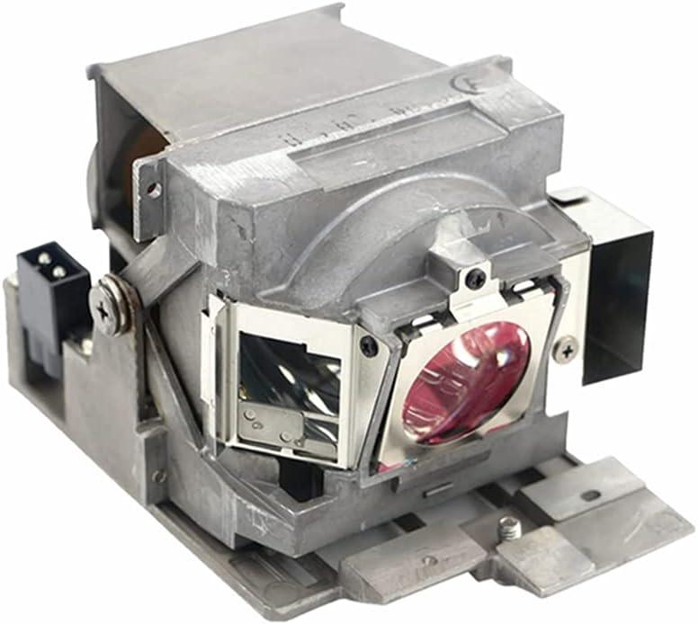 AWO Original Projector Lamp Bulb 5J.JDP05.001 with Housing for BenQ MH760,SX920+,SW921+,SW921,DW921,SU922+,SU922