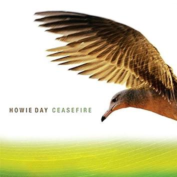 Ceasefire EP