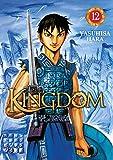 Kingdom - Tome 12