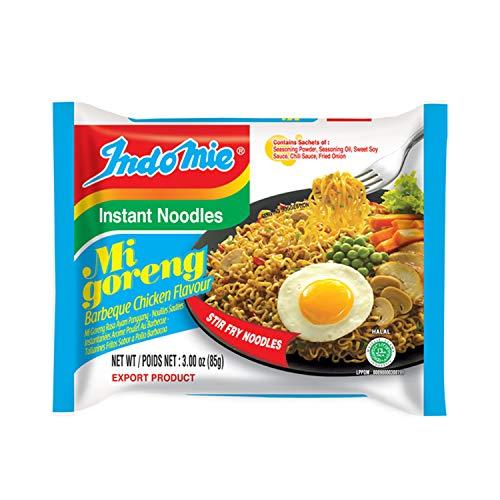 bbq noodle - 8