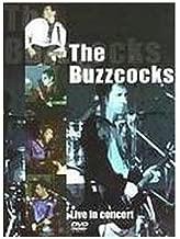 The Buzzcocks