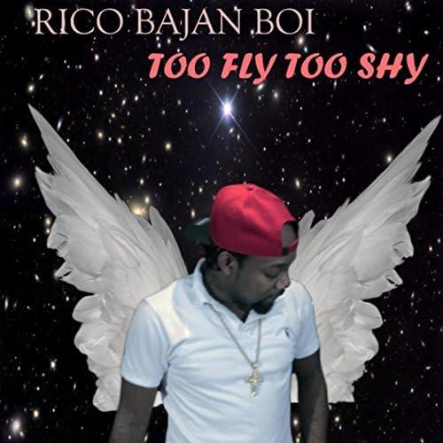 Rico Bajan Boi