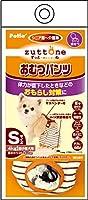 zuttone 老犬介護用 おむつパンツK S 【おまとめ18個】