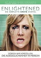 Enlightened - 1. Staffel