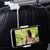 caratteristiche new 360 rearview mirror phone