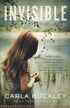 Invisible: A Novel (Random House Reader's Circle)