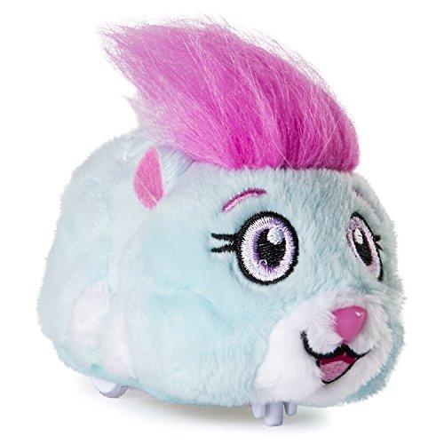 ZhuZhu Pets 6040766 - Hamster Marritt