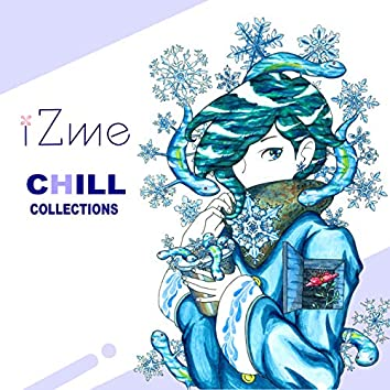 iZme CHILL COLLECTIONS