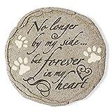 Cat or Dog Grave Marker or Garden Memorial...
