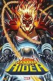 Cosmic Ghost Rider (2018) - Bébé Thanos doit mourir ! - Format Kindle - 9782809481693 - 10,99 €