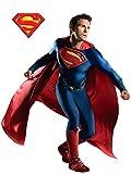 Disfraz de Superman Grand Heritage para hombre