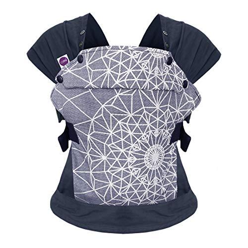 Izmi Special Edition portabebés para recién nacido,