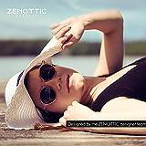 Zoom IMG-1 zenottic occhiali da sole polarizzati