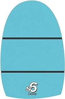 Dexter The 9 S6 Slide Sole