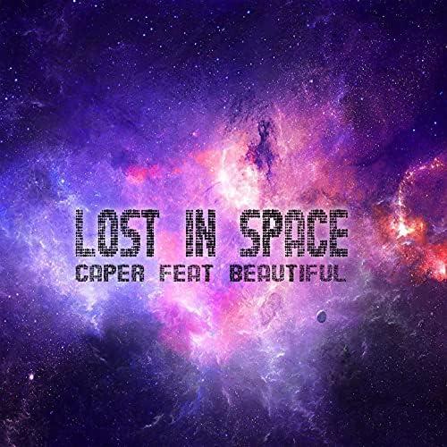 Caper feat. Beautiful