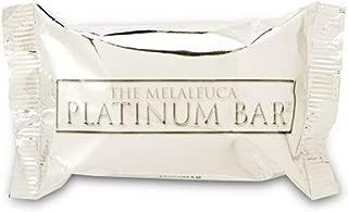 Melaleuca The Melaleuca Platinum BarTM