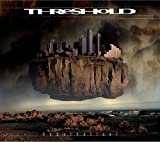 Threshold: Hypothetical (Definitive Edition) (Audio CD (Limited Edition))