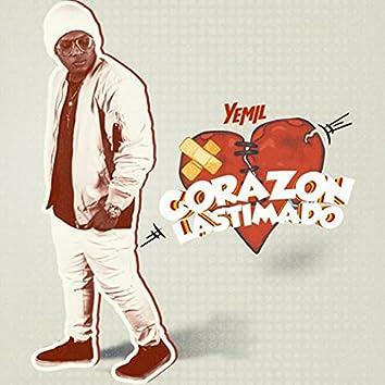 Corazon Lastimado
