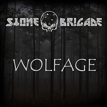 Wolfage