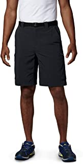Men's Silver Ridge Cargo Shorts