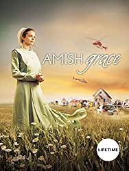 11 Movies About The Amish — Dramas, Thrillers, Comedies