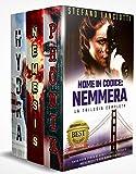 Nome in codice: Nemmera: La raccolta della trilogia: 'Phönix-Operazione Fenice', 'Nemesis' e 'Hydra' in un solo volume a un prezzo eccezionale! (Italian Edition)