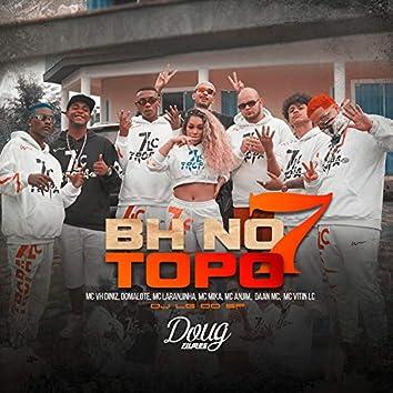 Bh no Topo 7