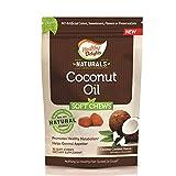 Healthy Delights Naturals, Coconut Oil Soft...