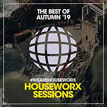 The Best Of Autumn '19