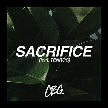 Sacrifice (feat. Tenroc)