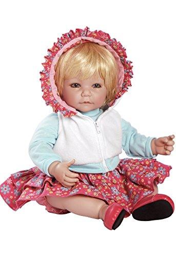 Adora - Muñeco bebé (20014006)