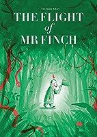 The Flight of Mr. Finch