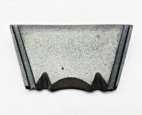 Harman Advance, Absolute 63, Allure 50 Pellet Stove Flame Guide Burn Pot Top - 3-00-06644