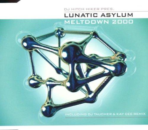 Meltdown 2000