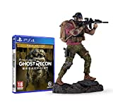 Ghost Recon Breakpoint - Edición Coleccionista (Contiene Edición...