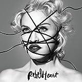 Rebel Heart [VINYL]