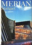Merian: Stuttgart - Rolf Hosfeld