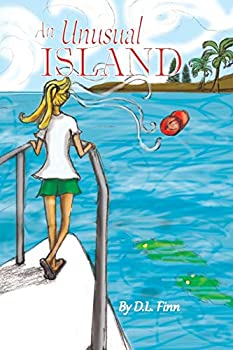 An Unusual Island