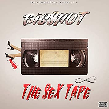The Sex Tape