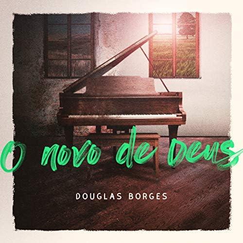 Douglas Borges