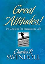 Best attitude by charles Reviews