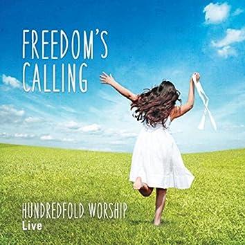 Freedom's Calling