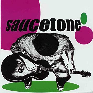 Saucetone