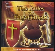 Best cindy trimm prayer cd Reviews